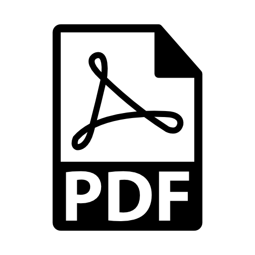 Programa completo 2021